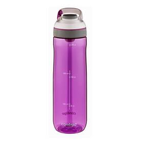 Contigo Cortland Drikkeflaske 720ml violet